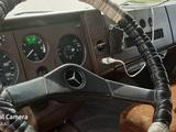Mercedes-Benz  1317 1991 года за 6 800 000 тг. в Жаркент – фото 4