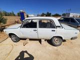 ВАЗ (Lada) 2107 2003 года за 150 000 тг. в Актау – фото 3
