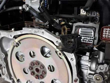 Двигатель Subaru ez30d 3.0 L из Японии за 600 000 тг. в Актау – фото 7