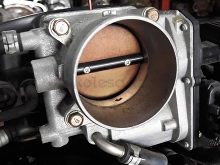 Двигатель Subaru ez30d 3.0 L из Японии за 600 000 тг. в Актау – фото 8