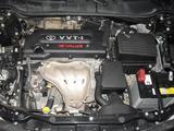 Двигатель 2 AZ контрактный на Тойоту Камри за 475 000 тг. в Семей