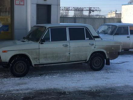 ВАЗ (Lada) 2106 1998 года за 750 000 тг. в Шымкент