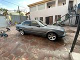 BMW 520 1988 года за 1 400 000 тг. в Алматы – фото 2