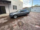 BMW 520 1988 года за 1 400 000 тг. в Алматы – фото 3