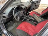 BMW 520 1988 года за 1 400 000 тг. в Алматы – фото 5