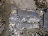 Контрактные двигатели из Японий на Volvo B5254T за 270 000 тг. в Алматы