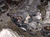 Контрактные двигатели из Японий на Volvo B5254T за 270 000 тг. в Алматы – фото 2