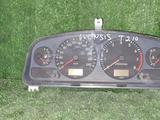 Щиток приборов на Toyota Avensis T210 1998 за 10 000 тг. в Алматы