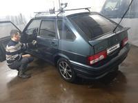 ВАЗ (Lada) 2114 (хэтчбек) 2012 года за 950 000 тг. в Актобе