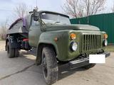 ГАЗ  53 1990 года за 350 000 тг. в Нур-Султан (Астана)