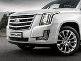 Cadillac Escalade 2020 года за 45 500 000 тг. в Алматы