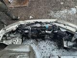 Toyota Mark 2 Qualis Нускат Морда за 90 000 тг. в Алматы – фото 2