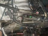 Двигатель акпп вариатор за 77 400 тг. в Уральск – фото 2