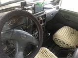 Nissan Patrol 1995 года за 2 600 000 тг. в Жезказган – фото 5