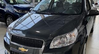 Chevrolet Nexia 2021 года за 4 790 000 тг. в Шымкент