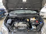 Chevrolet Nexia 2021 года за 4 790 000 тг. в Шымкент – фото 4