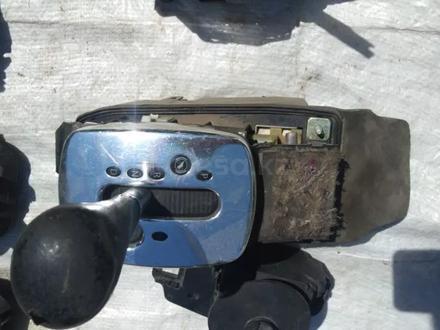 Селектор АКПП за 20 000 тг. в Алматы – фото 9
