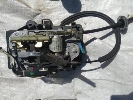 Селектор АКПП за 20 000 тг. в Алматы – фото 10