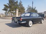 Ретро-автомобили СССР 1983 года за 10 900 000 тг. в Алматы – фото 5