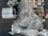 Акпп 01N Audi A4 B5 за 165 000 тг. в Семей – фото 4