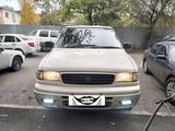 Mazda MPV 1996 года за 2 100 000 тг. в Алматы