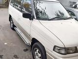 Mazda MPV 1996 года за 2 100 000 тг. в Алматы – фото 3