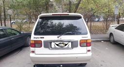 Mazda MPV 1996 года за 2 100 000 тг. в Алматы – фото 4