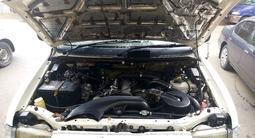 Mazda MPV 1996 года за 2 100 000 тг. в Алматы – фото 5
