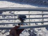 Решетка радиатора за 10 000 тг. в Темиртау