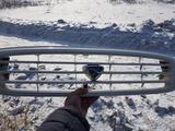 Решетка радиатора за 10 000 тг. в Темиртау – фото 2