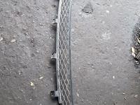 Решетка в бампер за 10 000 тг. в Алматы