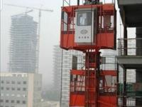 Лифт Строительный в Актау