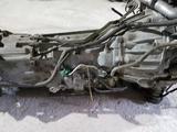 АКПП VQ35 (автомат) на Nissan Elgrand за 150 000 тг. в Алматы – фото 4