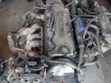 ДВС Хонда 2.0 F20B6 за 2 021 тг. в Шымкент – фото 2
