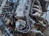 ДВС Хонда 2.0 F20B6 за 2 021 тг. в Шымкент – фото 3