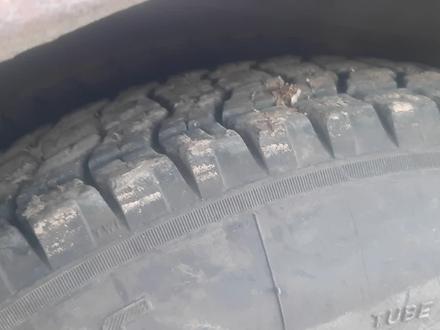ГАЗ ГАЗель 2004 года за 1 400 000 тг. в Шымкент – фото 5