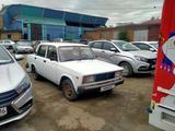 ВАЗ (Lada) 2105 2010 года за 850 000 тг. в Усть-Каменогорск