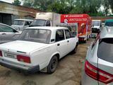 ВАЗ (Lada) 2105 2010 года за 850 000 тг. в Усть-Каменогорск – фото 2