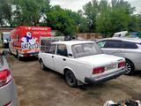 ВАЗ (Lada) 2105 2010 года за 850 000 тг. в Усть-Каменогорск – фото 3