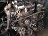 Двигателя и кпп на Кия и Хюндай. в Алматы – фото 2