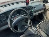 Volkswagen Vento 1992 года за 1 350 000 тг. в Кызылорда