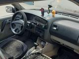 Volkswagen Vento 1992 года за 1 350 000 тг. в Кызылорда – фото 2