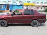 Volkswagen Vento 1992 года за 1 350 000 тг. в Кызылорда – фото 3
