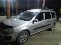 ВАЗ (Lada) Largus 2013 года за 2 600 000 тг. в Актобе