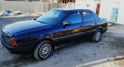 Audi 80 1990 года за 650 000 тг. в Алматы – фото 5