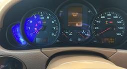 Porsche Cayenne 2004 года за 5 500 000 тг. в Алматы – фото 5