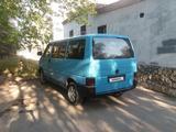 Volkswagen Transporter 1993 года за 1 750 000 тг. в Караганда