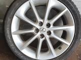 Lexus за 180 000 тг. в Караганда