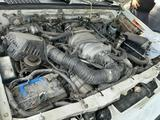 Nissan NP300 2000 года за 4 000 000 тг. в Алматы – фото 4
