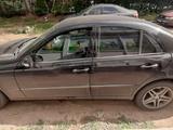 Mercedes-Benz E 350 2006 года за 3 800 000 тг. в Нур-Султан (Астана) – фото 5